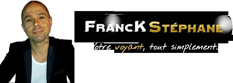 Franck Stéphane Voyance | Voyance à Paris et Ile de France (Accueil)